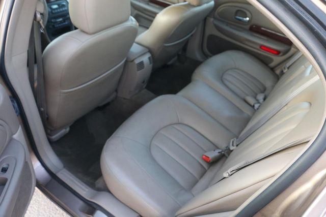 2002 Chrysler 300M Santa Clarita, CA 15