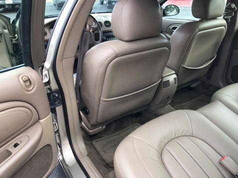 2002 Chrysler 300M @price | Bossier City, LA | Blakey Auto Plex in Shreveport, Louisiana