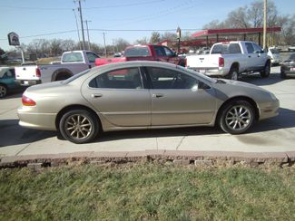 2002 Chrysler Concorde Limited  city NE  JS Auto Sales  in Fremont, NE