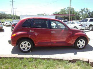 2002 Chrysler PT Cruiser Touring  city NE  JS Auto Sales  in Fremont, NE