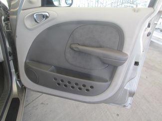 2002 Chrysler PT Cruiser Gardena, California 12