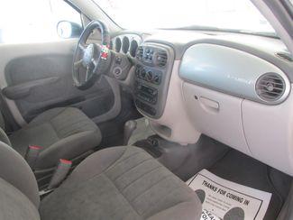 2002 Chrysler PT Cruiser Gardena, California 13