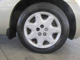 2002 Chrysler PT Cruiser Gardena, California 14