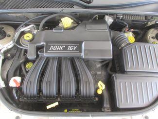 2002 Chrysler PT Cruiser Gardena, California 15