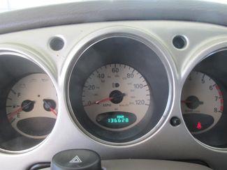 2002 Chrysler PT Cruiser Gardena, California 4