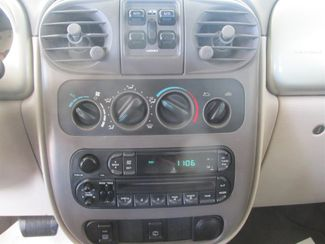 2002 Chrysler PT Cruiser Gardena, California 5