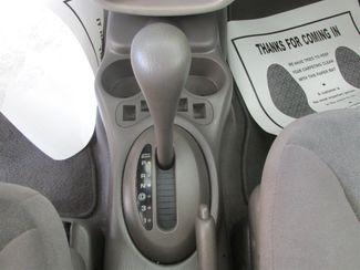 2002 Chrysler PT Cruiser Gardena, California 6