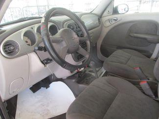 2002 Chrysler PT Cruiser Gardena, California 8