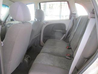 2002 Chrysler PT Cruiser Gardena, California 9