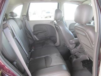 2002 Chrysler PT Cruiser Limited Gardena, California 12