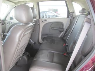 2002 Chrysler PT Cruiser Limited Gardena, California 10