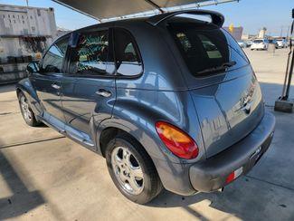 2002 Chrysler PT Cruiser Limited Gardena, California 1