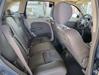 2002 Chrysler PT Cruiser Limited Gardena, California 11