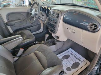 2002 Chrysler PT Cruiser Limited Gardena, California 13