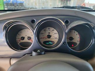 2002 Chrysler PT Cruiser Limited Gardena, California 4