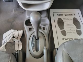 2002 Chrysler PT Cruiser Limited Gardena, California 6