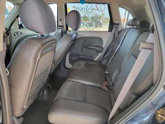 2002 Chrysler PT Cruiser Limited Gardena, California 9