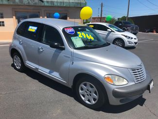 2002 Chrysler PT Cruiser in Kingman Arizona, 86401
