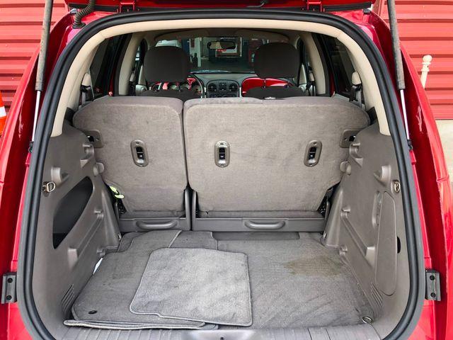 2002 Chrysler PT Cruiser Osseo, Minnesota 26