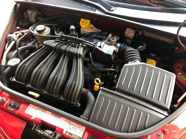 2002 Chrysler PT Cruiser Osseo, Minnesota 29