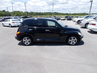 2002 Chrysler PT Cruiser Limited Shelbyville, TN 10