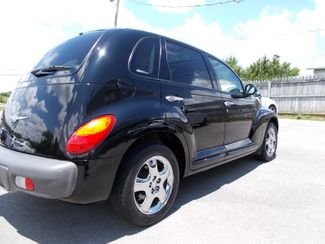 2002 Chrysler PT Cruiser Limited Shelbyville, TN 11