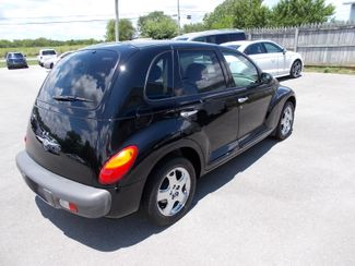2002 Chrysler PT Cruiser Limited Shelbyville, TN 12