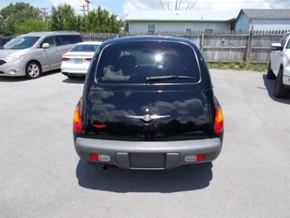 2002 Chrysler PT Cruiser Limited Shelbyville, TN 13
