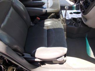 2002 Chrysler PT Cruiser Limited Shelbyville, TN 17