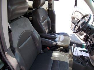 2002 Chrysler PT Cruiser Limited Shelbyville, TN 18