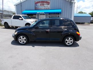 2002 Chrysler PT Cruiser Limited Shelbyville, TN 2