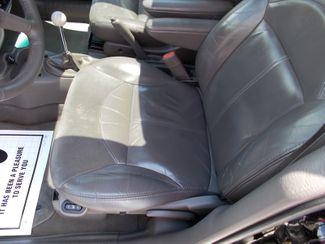 2002 Chrysler PT Cruiser Limited Shelbyville, TN 23