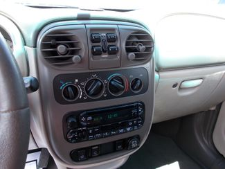 2002 Chrysler PT Cruiser Limited Shelbyville, TN 27