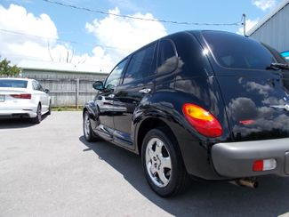 2002 Chrysler PT Cruiser Limited Shelbyville, TN 3