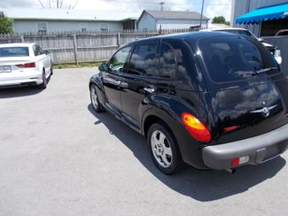 2002 Chrysler PT Cruiser Limited Shelbyville, TN 4
