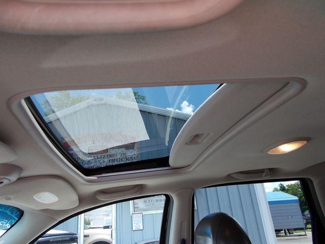 2002 Chrysler PT Cruiser Limited Shelbyville, TN 26