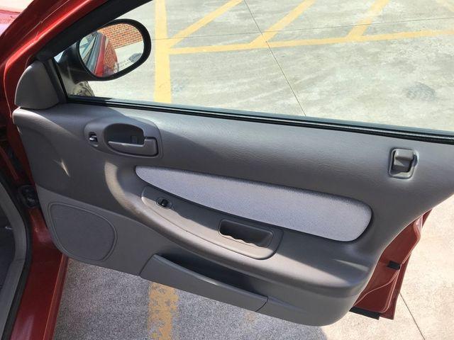 2002 Chrysler Sebring LX in Medina, OHIO 44256