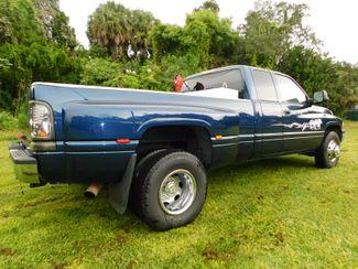 2002 Dodge 3500   city Florida  RV World of Hudson Inc  in Hudson, Florida