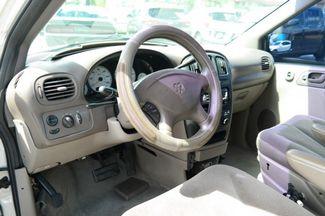 2002 Dodge Caravan SE Hialeah, Florida 10