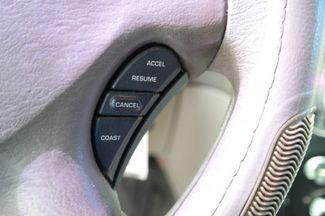 2002 Dodge Caravan SE Hialeah, Florida 14