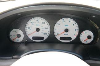 2002 Dodge Caravan SE Hialeah, Florida 15