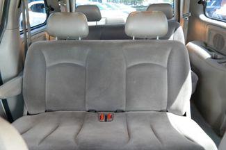 2002 Dodge Caravan SE Hialeah, Florida 18