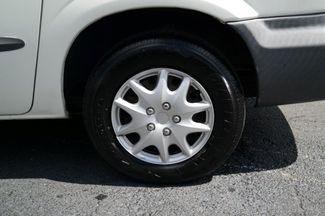 2002 Dodge Caravan SE Hialeah, Florida 23