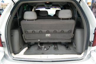 2002 Dodge Caravan SE Hialeah, Florida 24