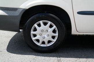 2002 Dodge Caravan SE Hialeah, Florida 25