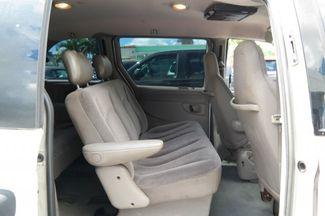 2002 Dodge Caravan SE Hialeah, Florida 26