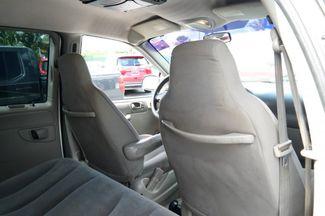 2002 Dodge Caravan SE Hialeah, Florida 27