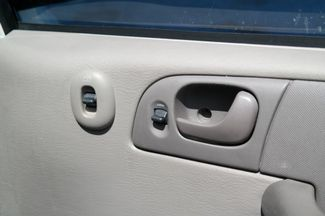 2002 Dodge Caravan SE Hialeah, Florida 29
