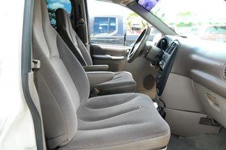 2002 Dodge Caravan SE Hialeah, Florida 30