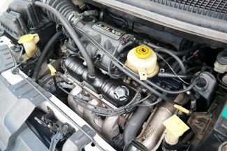 2002 Dodge Caravan SE Hialeah, Florida 34
